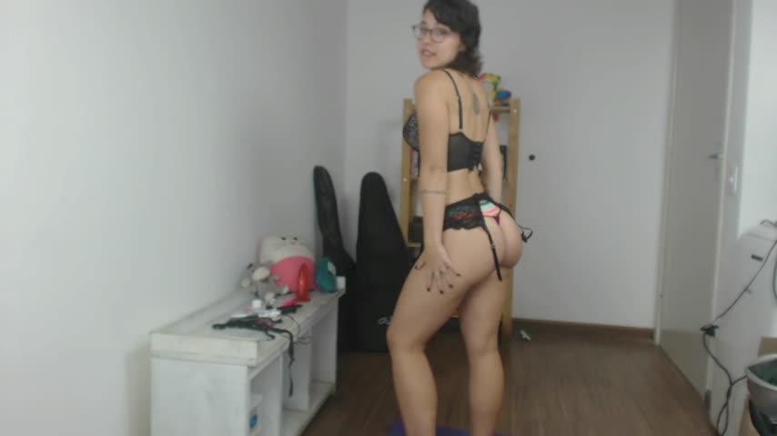 Sexysea420'd vid