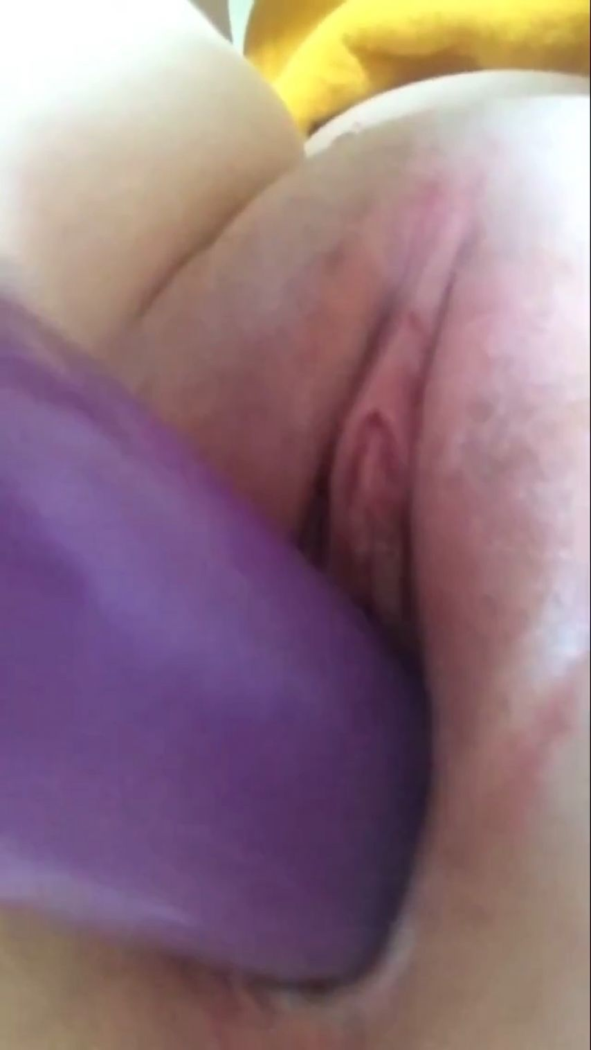 Super Close Up Pussy Licking