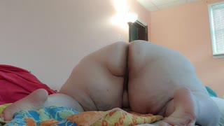 ssbbw grote pussy vader en dochter gratis porno Videos