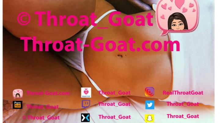 Throat_Goat'd vid