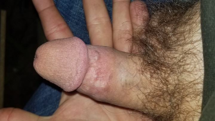 porkchop6969'd vid
