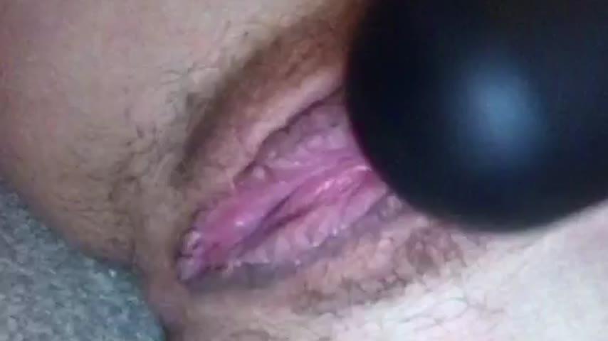 SexyScarlett95'd vid