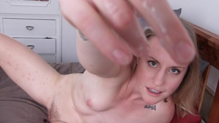 Feck_Erotica'd vid