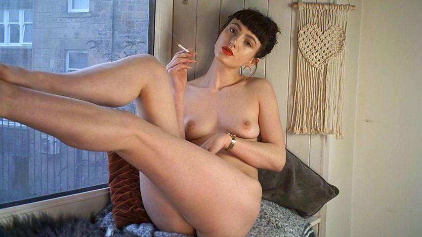 DaisyLove97'd vid