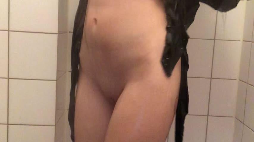 RosalynMagic96'd vid