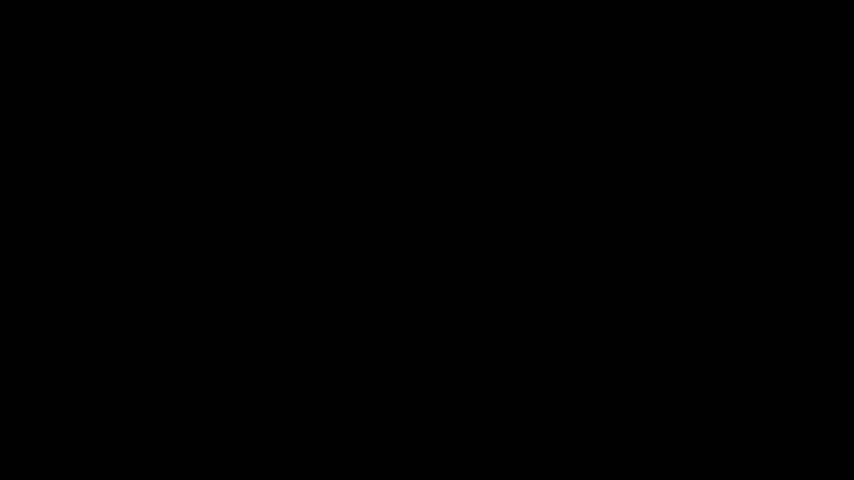 blackhornis'd vid