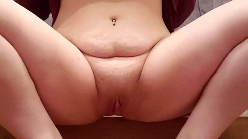 Kinky_Foxx'd vid