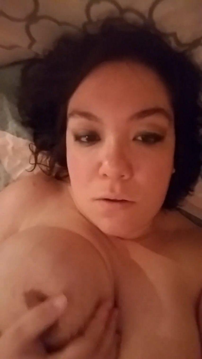 Rosie_Bear'd vid