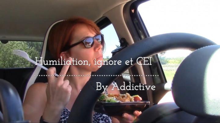 Addictive Miss'd vid
