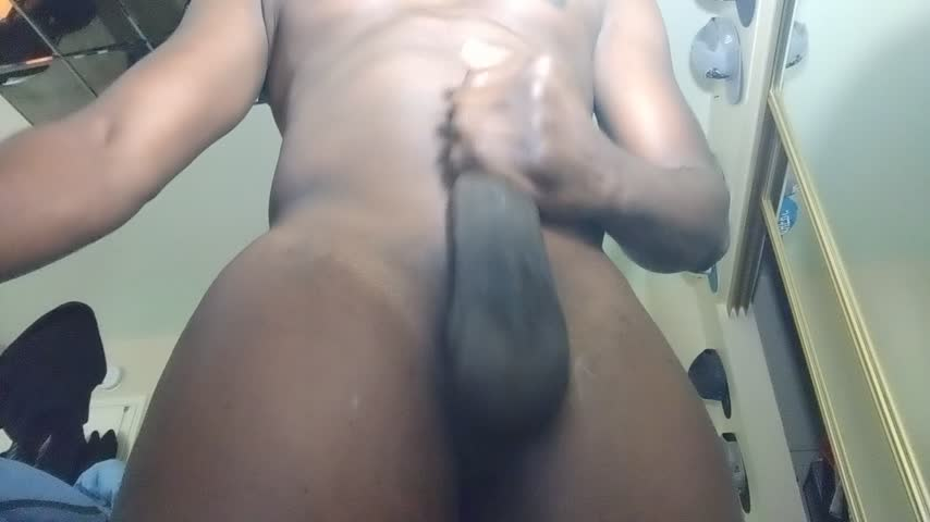 Mr_Goodbar14'd vid