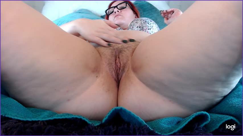 SarahRae62'd vid