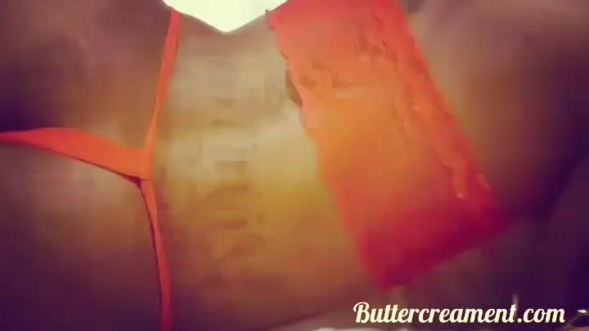 ButtercreamEnt'd vid