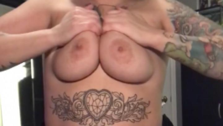 Arabella_Apocolypse'd vid