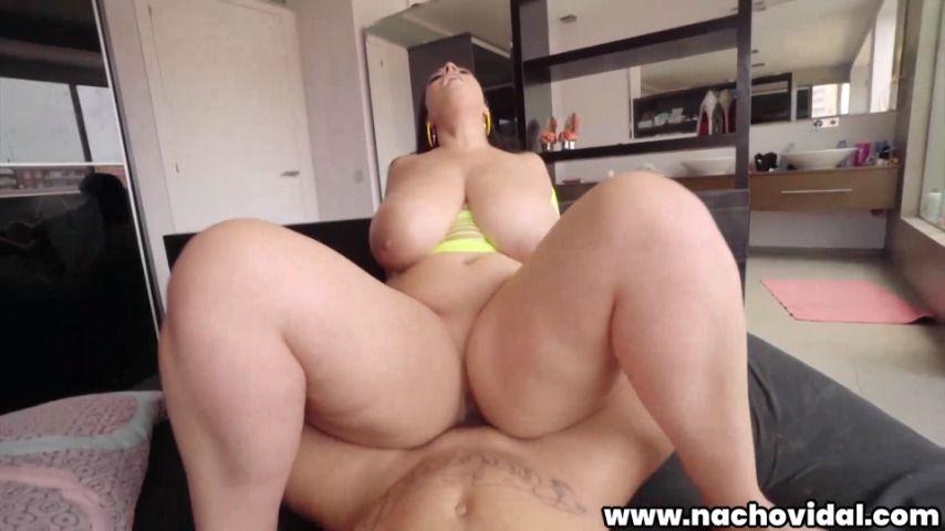 sexy-curvy-fat-girls-gif-amatuer-full-lengt-sex-videos