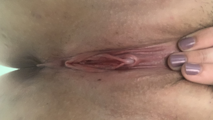 Keeps Fucking After He Cums