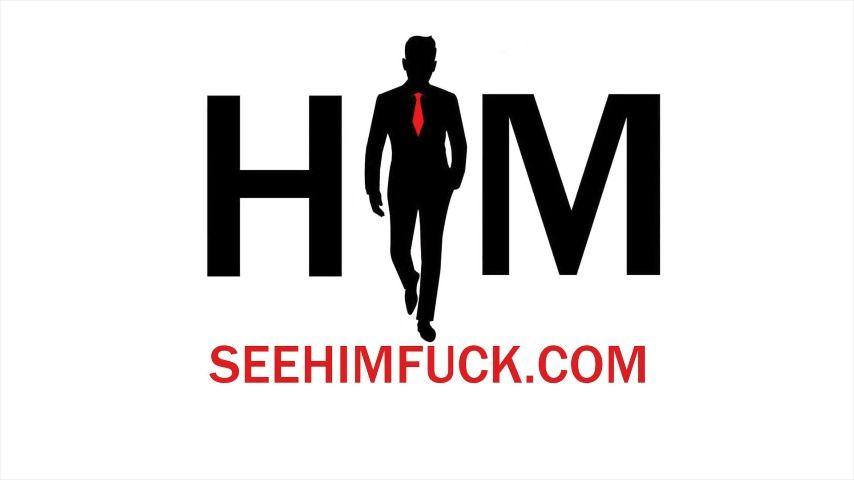 SeeHim'd vid
