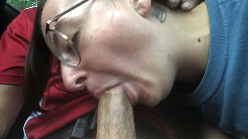 george uhl multiple orgasm