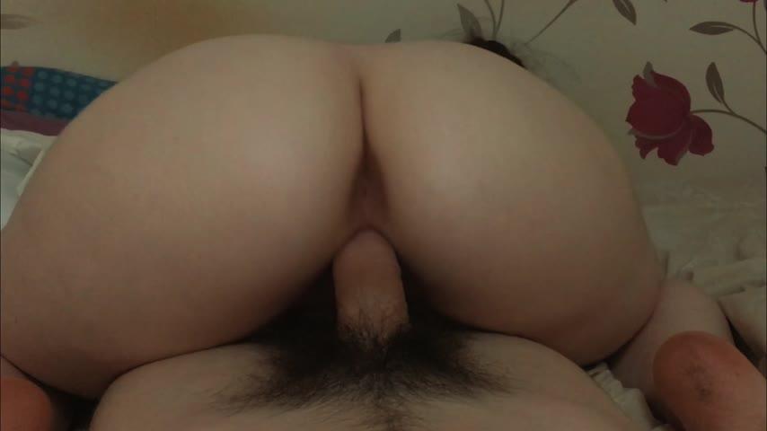 MissPaleGirl'd vid