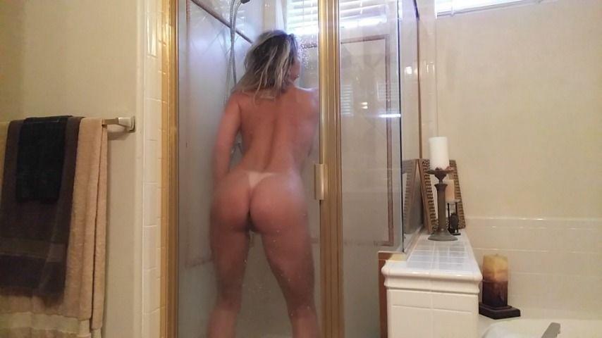 Tylene buck masturbation vids