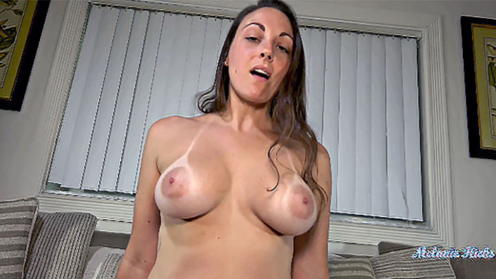 Virtual Sex Pov Stepmom