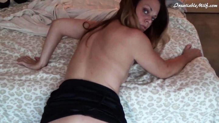 Virtual Pov Sex Neighbor