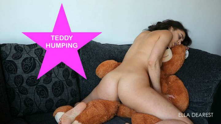 naked-teens-teddy-bear-humping-dolly-pardon-naked-nude-pictures