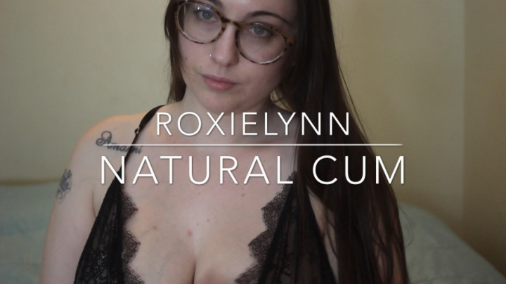 Roxielynn'd vid
