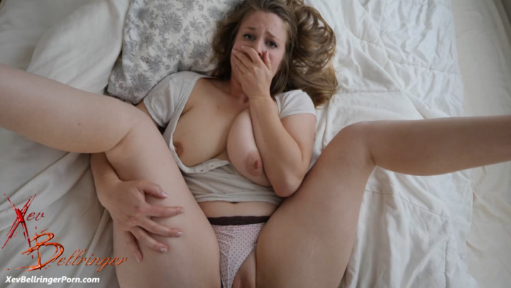 Big Tits Teacher Fuck Pov