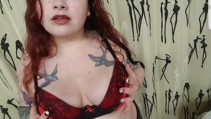 Curvy_Metal'd vid