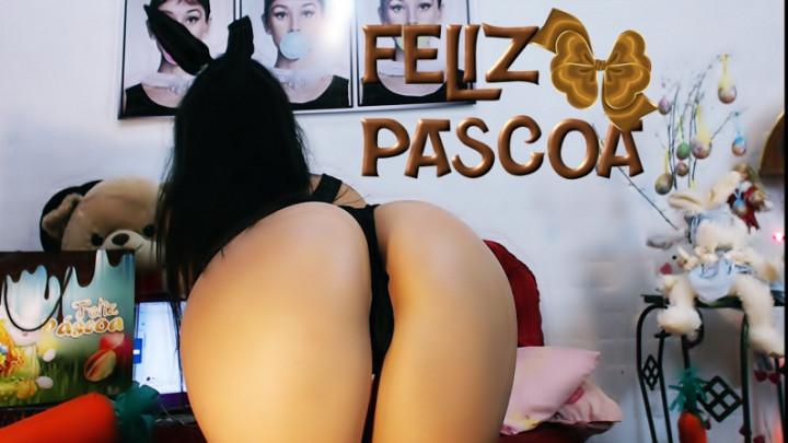 Sexy Tattooed Latina Bbc