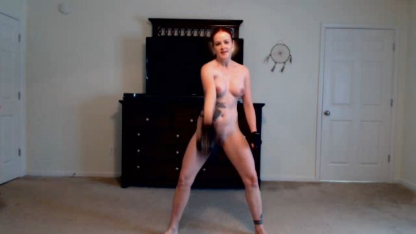 Veronika_Rose'd vid