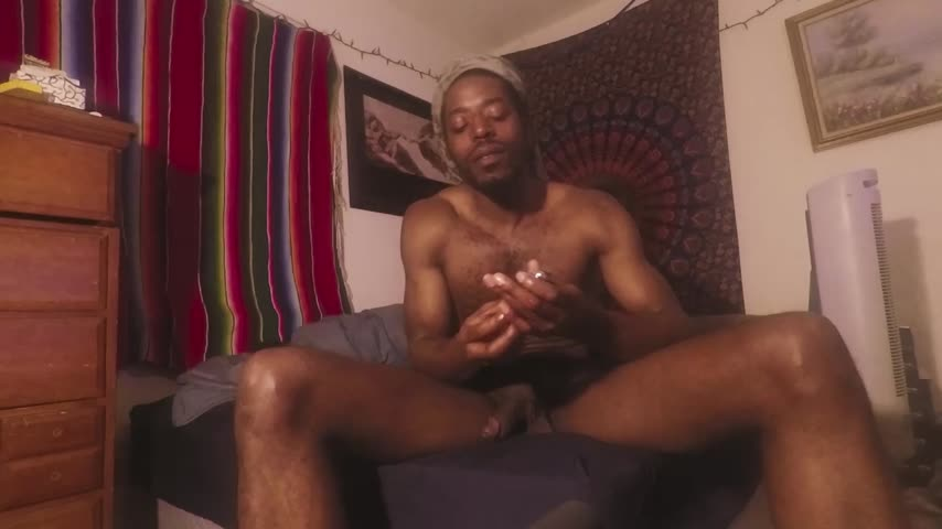 Brandon Belle'd vid