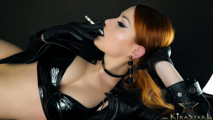 Latex Kinky Fetish Bondage