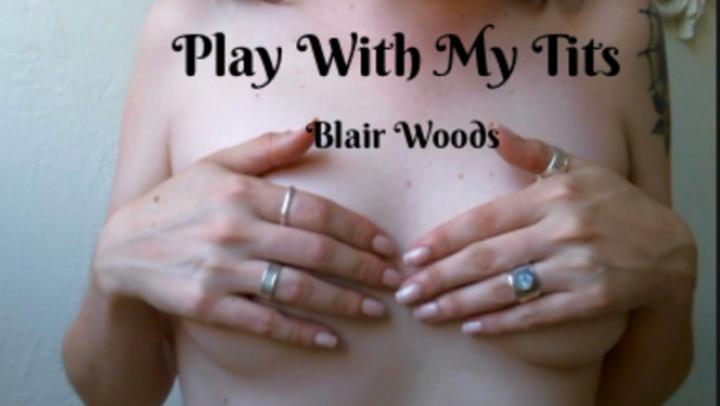 BlairWoods'd vid