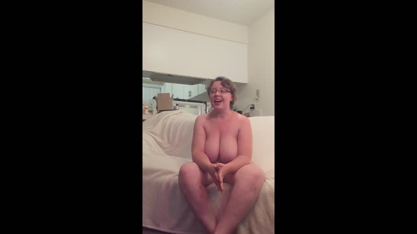 Angel Monroe'd vid
