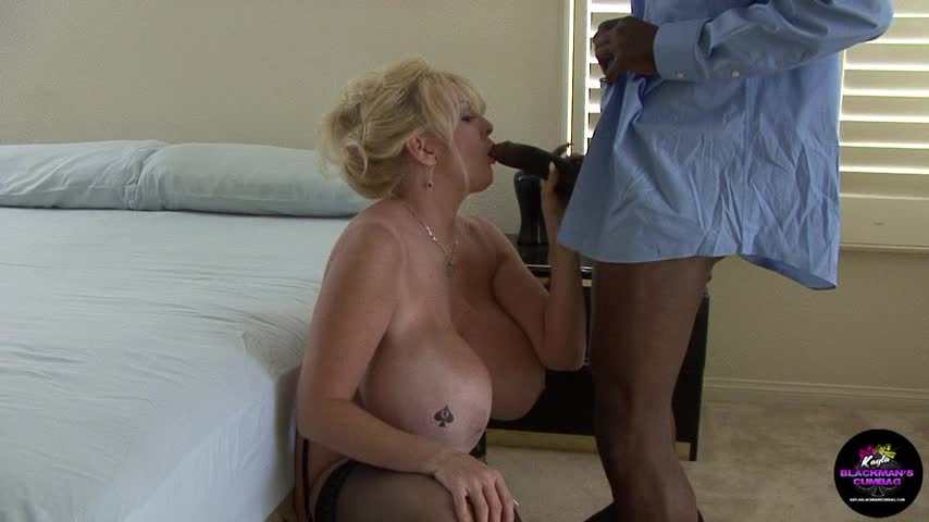 Old Young Anal Creampie