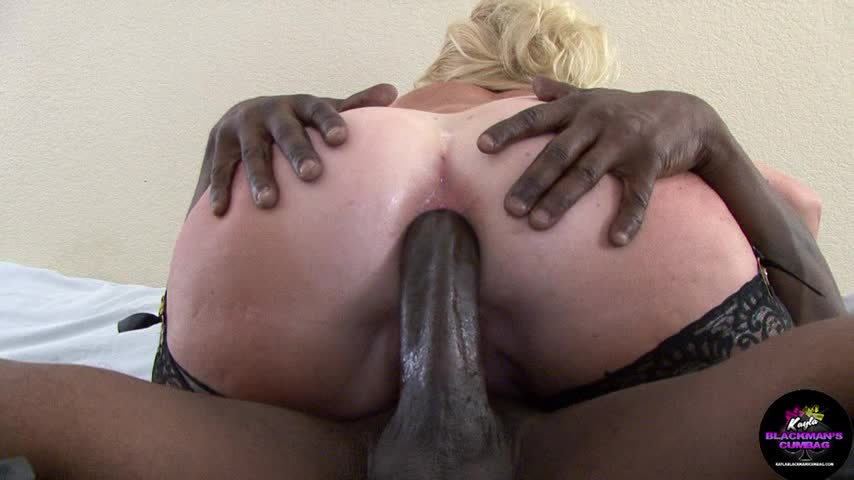 Webcam Anal Creampie Sex
