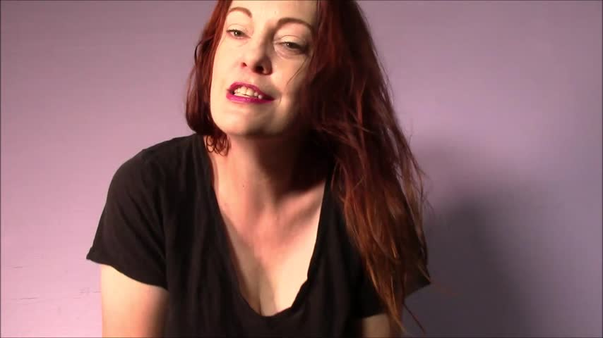 525392474b https   www.manyvids.com Video 886978 boot-bitch-boot-worship-and ...
