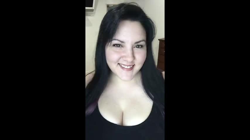 Penis Between Big Boobs