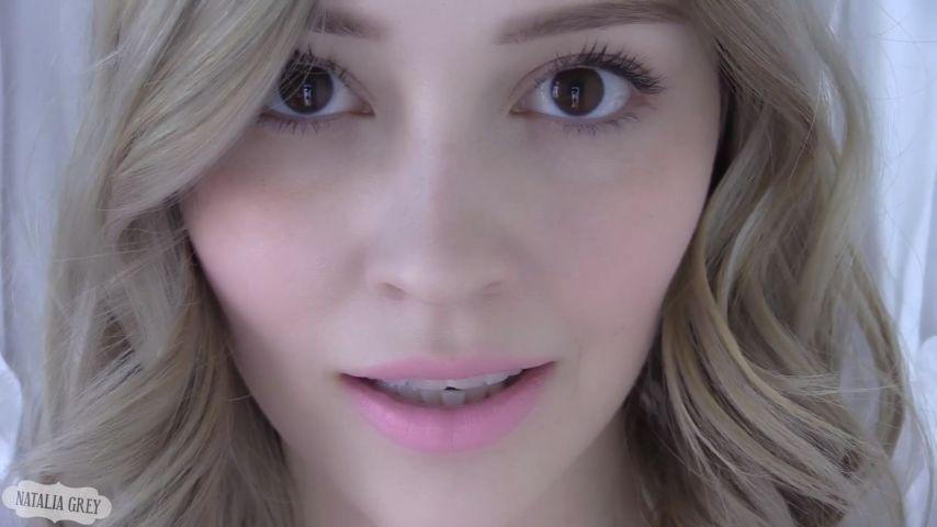 Nataliagrey