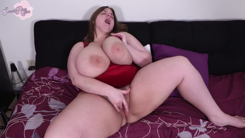 Bbw Latina Solo Big Tits