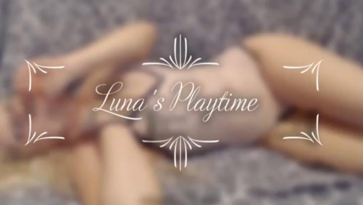 Luna_Daze'd vid