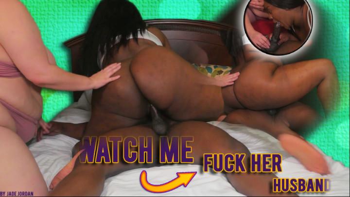 Ebony Lesbians Tit Sucking